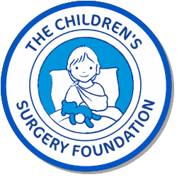 Childrens Surgery Foundation