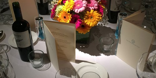 HCB Table decoration.JPG