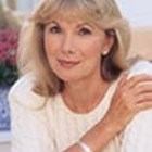 Susan Hampshire.jpg